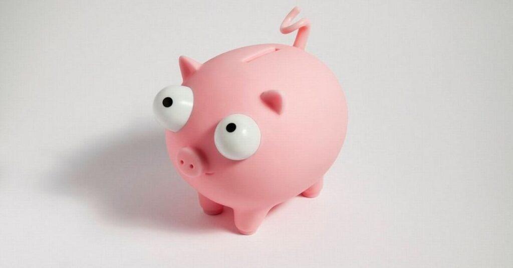 ¿Dinero que se puede ahorrar una PYME con una Aplicación móvil?