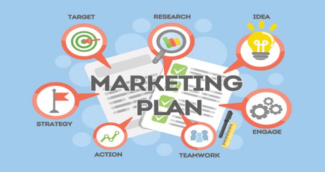 Social media marketing: Ventajas en 2021