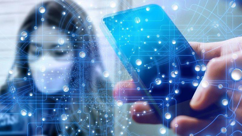 Desarrollo de aplicaciones móviles post COVID-19